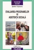Evaluarea programelor de asistenta sociala foto