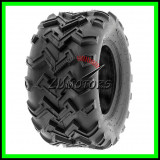 Anvelopa Atv 22x10-10 22x10x10