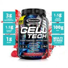 MuscleTech Cell Tech Performance Series, 1.4kg