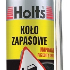 Spray pentru reparatii anvelope, Holts 300ml