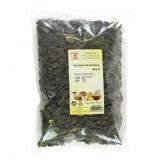 Seminte de dovleac, Karmel Shop, 1 kg