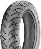 Motorcycle Tyres Kenda K434 ( 150/70-14 TL 66S Roata spate DOT2014 )