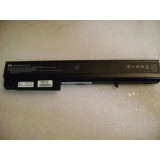 Baterie laptop Hp Compaq 8510P model HSTNN-CB50 netestata
