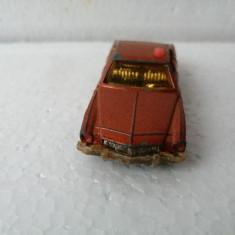 bnk jc Corgi Junior - Buick Regal