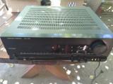 Amplituner Harman/Kardon AVR 18 RDS