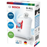 Sac aspirator PowerProtect: Type G ALL Bosch BBZ41FGALL