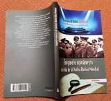 Istorii Secrete Vol XVIII - Enigmele romanesti ale celui al 2-lea Razboi Mondial, Integral, 2018, Dan-Silviu Boerescu
