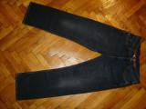 """Blugi Tommy Hilfiger 'Madison""""-Marimea W34xL32 (talie-88cm,lungime-106cm), 34, Lungi"""