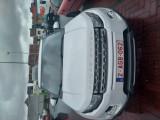 Vând Range Rover Evoque, Motorina/Diesel, SUV