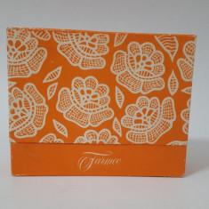 "Cutie Farmec pt parfum vechi anii ""60"
