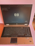 laptop HP ELITEBOOK 8530p