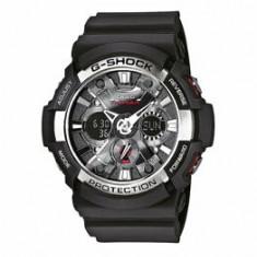 Ceas Casio G-Shock GA-200-1A