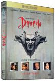 Dracula / Bram Stoker's Dracula (1992) - DVD Mania Film, Sony