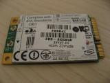 Placa wireless laptop Compaq Presario F700, Atheros T60H976.07 LF, 459339-002