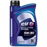 ULEI MOTOR ELF EVOLUTION 900 SXR, 5W30, 1L