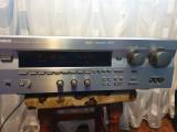 Amplificator Statie Amplituner Audio Yamaha RX-V495 RDS, 161-200W