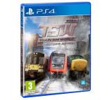 Train Sim World 2020 Collector's Edition PS4