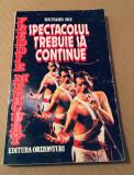 Carte de colectie despre Freddie Mercury