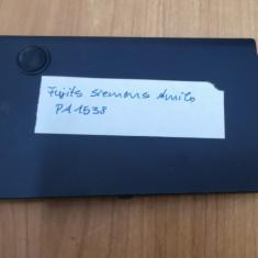 Cover Laptop Fujitsu Siemens Amilo PA1538 #56937