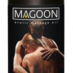 Ulei Masaj Erotic Afrodita