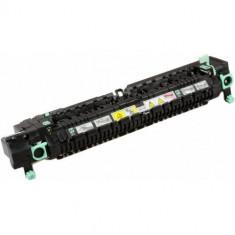 Cuptor / Fuser [REC] Lexmark W840 / W850 PHASER 5500 / 5550 WC 123 / 128 / 133