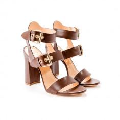Sandale Dama Oriente