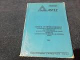 ASTEL GHIDUL CUMPARATORULUI 1991