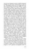Intoarcerea de la iarmaroc | Salom Alehem, Polirom