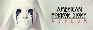 American Horror Story - 9 sezoane