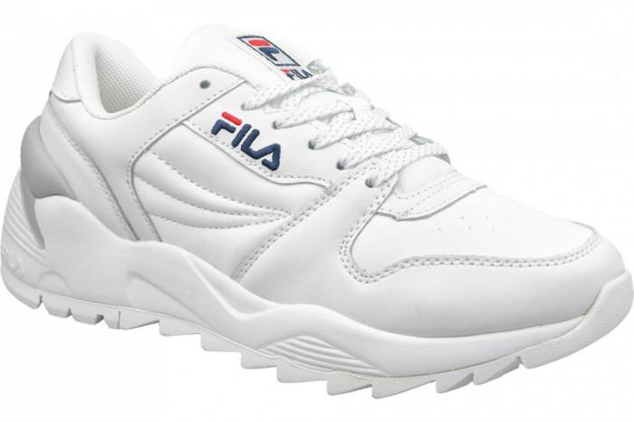 Pantofi sport Fila Orbit CMR Jogger L Low 1010586-1FG pentru Barbati