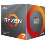 Procesor AMD Ryzen 7 3700X, 3.6 GHz, AM4, 32MB, 65W (BOX)