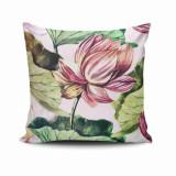 Cumpara ieftin Perna decorativa Cushion Love Cushion Love, 768CLV0146, Multicolor