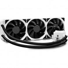 Cooler procesor Deepcool Captain 360 EX RGB White