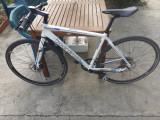 Bicicleta Boardman Hibrid comp