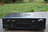 Amplificator Technics SA AX 530
