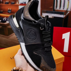 Sneaker Louis Vuiton / Model exclusivist !, 36 - 39, Din imagine