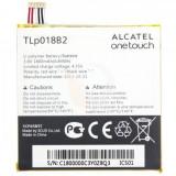 Alcatel OneTouch Idol OT-6030   TLp018B2
