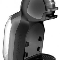 Espressor cu capsule Krups KP1208 Dolce Gusto Mini Me Red, 15 bar, 0.8l, 1600W (Negru-Gri)