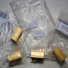 Rezistor Kellermann MICRO 1000