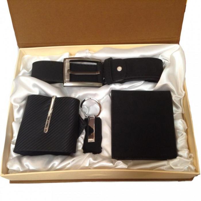 Set cadou barbati Luxury Style