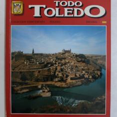 TODO TOLEDO , 1990