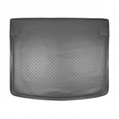 Covor portbagaj tavita VW Caddy III / IV scurt 2004-2015 / 2015-> AL-241019-24