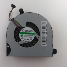 Cooler Ventilator HP ProBook 6560b G70X05MS1AJ MF60120V1-C470-S9A