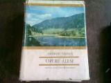 OPERE ALESE - GEORGE VALSAN (STUDII GEOGRAFICE)