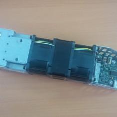 Baterie ventilator HP MSA20 335535-001