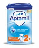 Lapte praf Aptamil Junior Pronutra, incepand de la 2 ani, 800 g, Nutricia