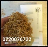 Tutun Firicel Virginia Gold-Bulgaria, calitate premium, light/mediu - 150lei/kg