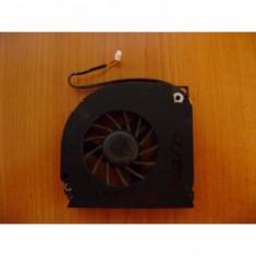 Cooler Laptop Fujitsu Siemens Esprimo Mobile V5505