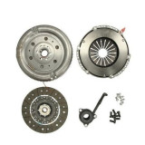 Set ambreiaj LuK 600 0013 00 FORD GALAXY (WGR) 1.9 TDI