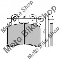 MBS Placute frana Peugeot Elyseo 125-150, Cod Produs: 225102810RM
